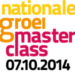 Groei-Masterclass-LOGO-large