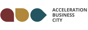 abc-accelerator