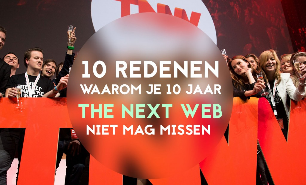 the-next-web-10-years