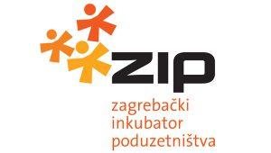 zip factory